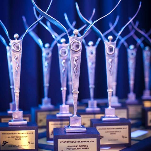 IAA Awards