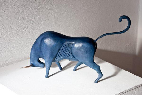 Blue-Bull1