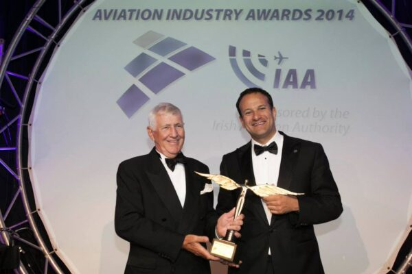 IAA Awards4